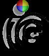 ICG-Logo-Transparent
