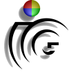 ICG-Logo-Transparent