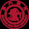 Sjtu-logo-standard-red