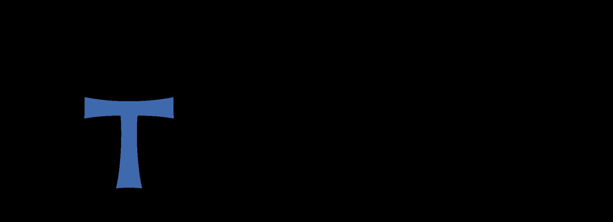 2000px-JLU_Giessen-Logo.svg