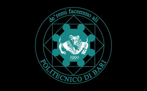 logo1_2_1_1_5