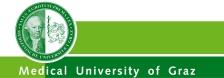 logo_kopf_engl