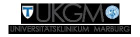 ukmr_logo_home