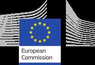 European_Commission.svg