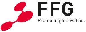 ffg_logo_en_2018_rgb_1000 cut