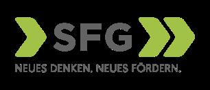 91121_SFG-Logo2017_300dpi