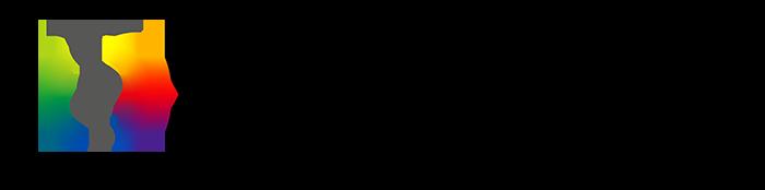 AI in Medicine (IKIM) Logo